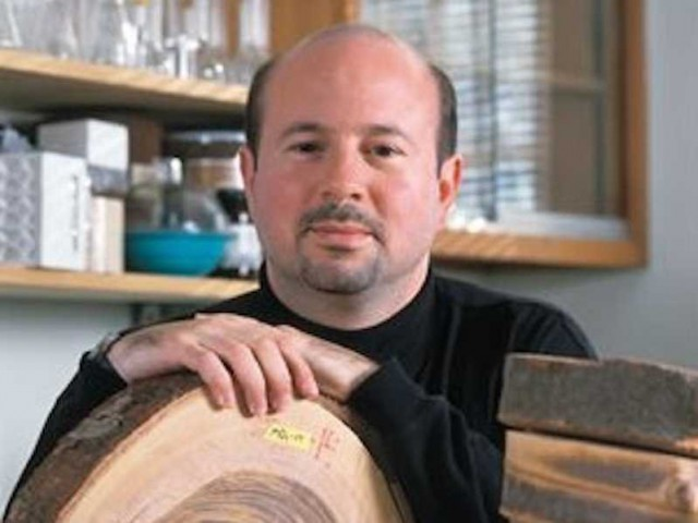 michael-mann-is-helping-the-public-understand-the-science-behind-climate-change